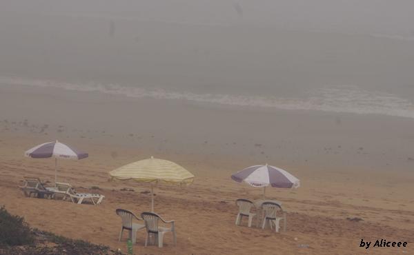 ceata-la-ocean-in-Maroc