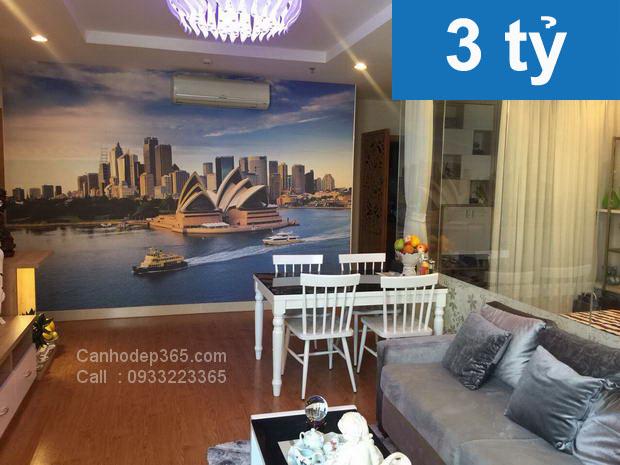 Bán căn hộ Him Lam Chợ Lớn | 2 căn hộ đẹp Him lam chợ lớn quận 6 bán | Thông tin Bên B và C