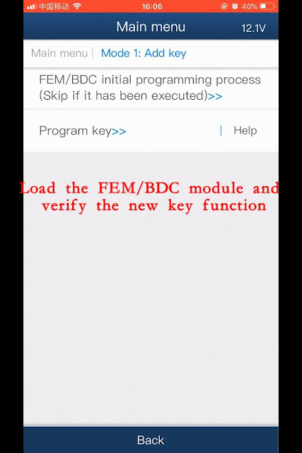 yanhua-acdp-add-bmw-2014-f15-key-32