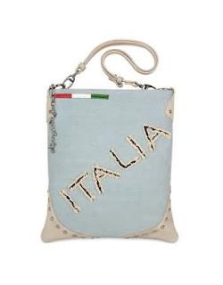 Handbags wholesale for women beautiful design pictures