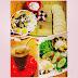 Coffee Me Darling @ SS2, Petaling Jaya