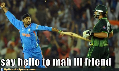 new funny images of cricket-#18