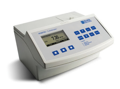 jual turbidity meter, harga turbidity meter, distributor turbidity meter