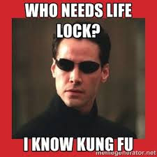 the matrix movie - Best Tips To Deal With Stolen Identity Issues, See Last One