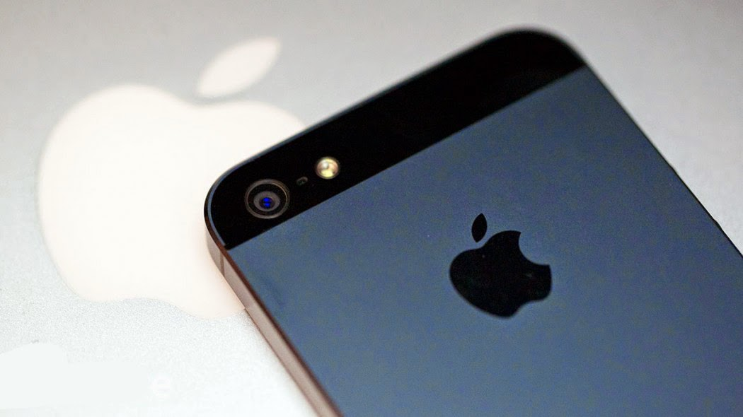 http://www.geekyharsha.in/2014/08/iphone-6-release-date.html