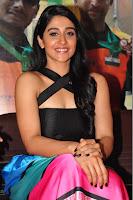 Regina Cassandra at Aditya Mehta Foundation event HeyAndhra