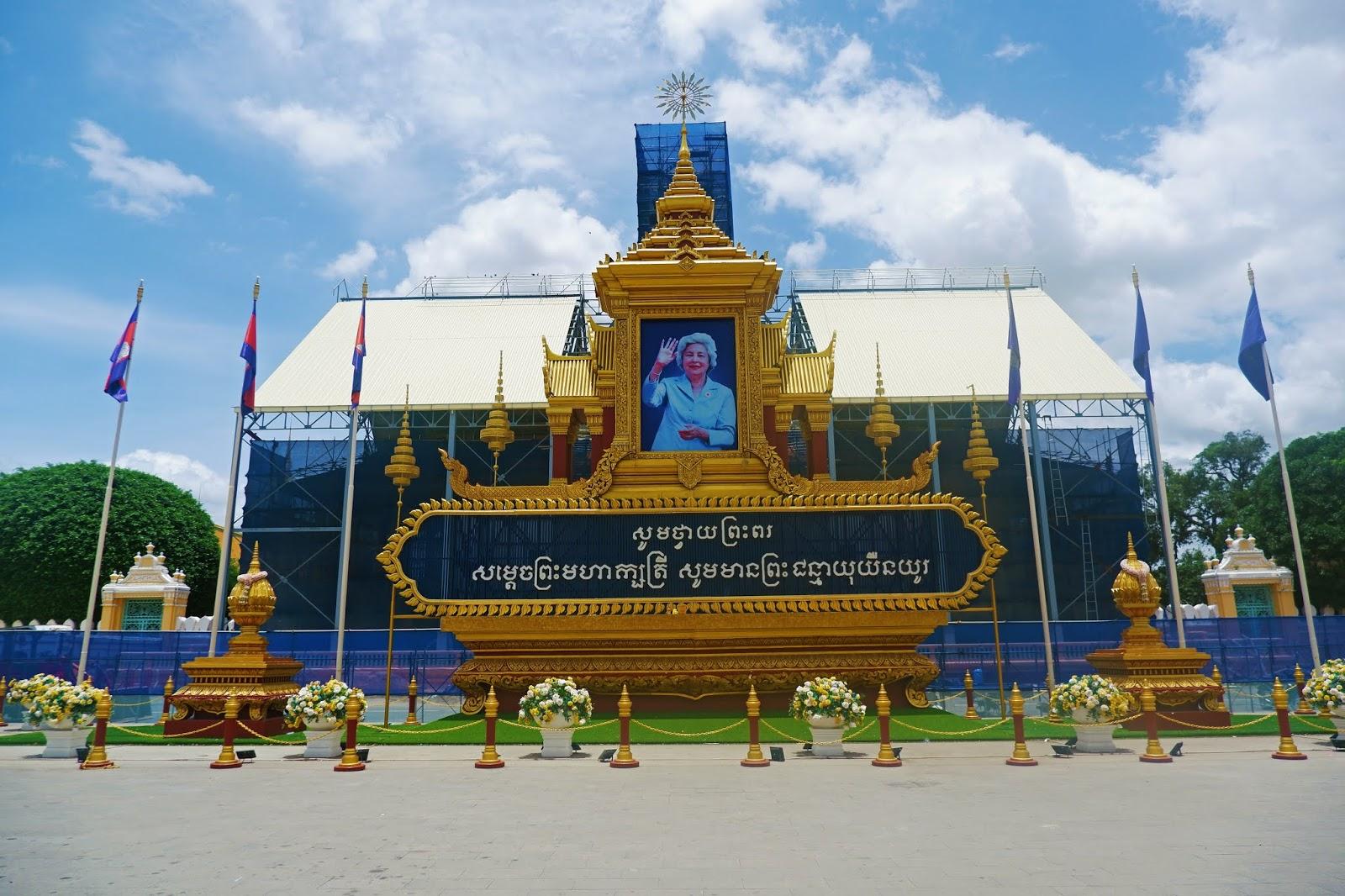 phnom penh park