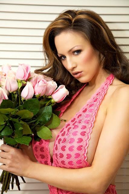 Jordan-Carver-Valentine-sexy-photo-shoot-HD-image-23