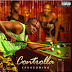 DOWNLOAD MP3: Kashcoming - Controlla
