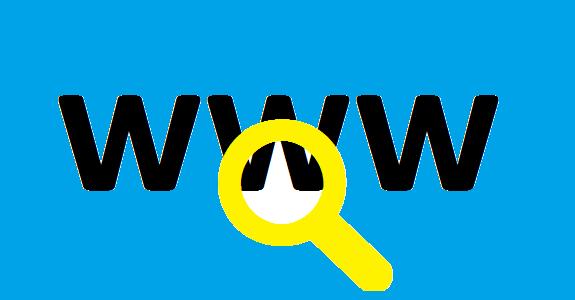 Mozilla Firefox Arama Motoru Değiştirme Nasıl Yapılır