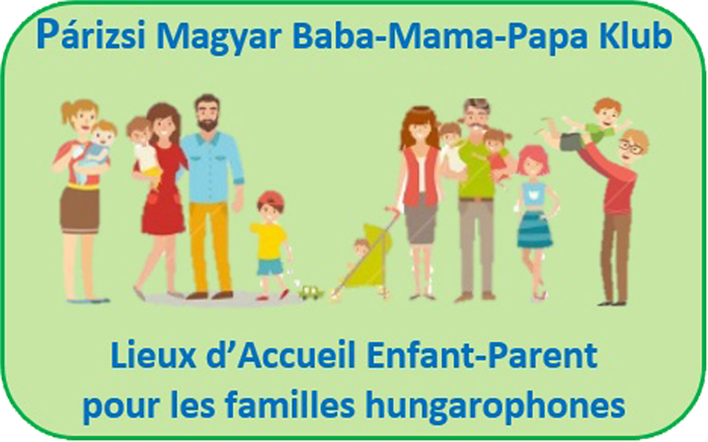 blog des mardis hongrois de paris lieux d accueil enfant parent pour les familles hungarophones. Black Bedroom Furniture Sets. Home Design Ideas