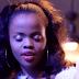 VIDEO | Msamiati ft. Ben Pol – Macho Kodo | Mp4 Download