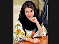 Inilah 3 Putri Raja Arab yang Cantiknya Subhanallah