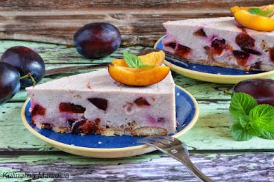 http://www.kulinarnamaniusia.pl/2016/09/szybkie-ciasto-na-zimno-z-pieczonymi.html?m=0