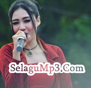 Download LaguTerbaru Dangdut Koplo Nella Kharisma Full Album Mp3 paling top hitz 2018