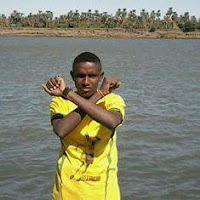 طالب ثانوي يغرق في النيل لحظة اعلان نتيجته  ووالدته كانت توزع الحلوى فرحا بنجاحه