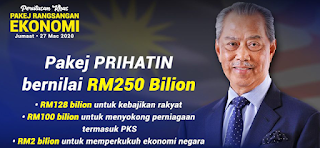 Appkerja Malaysia