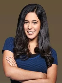 Maria Quezada Age, Wiki, Biography, Net Worth