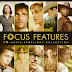 Focus Features 10-Movie Spotlight Collection