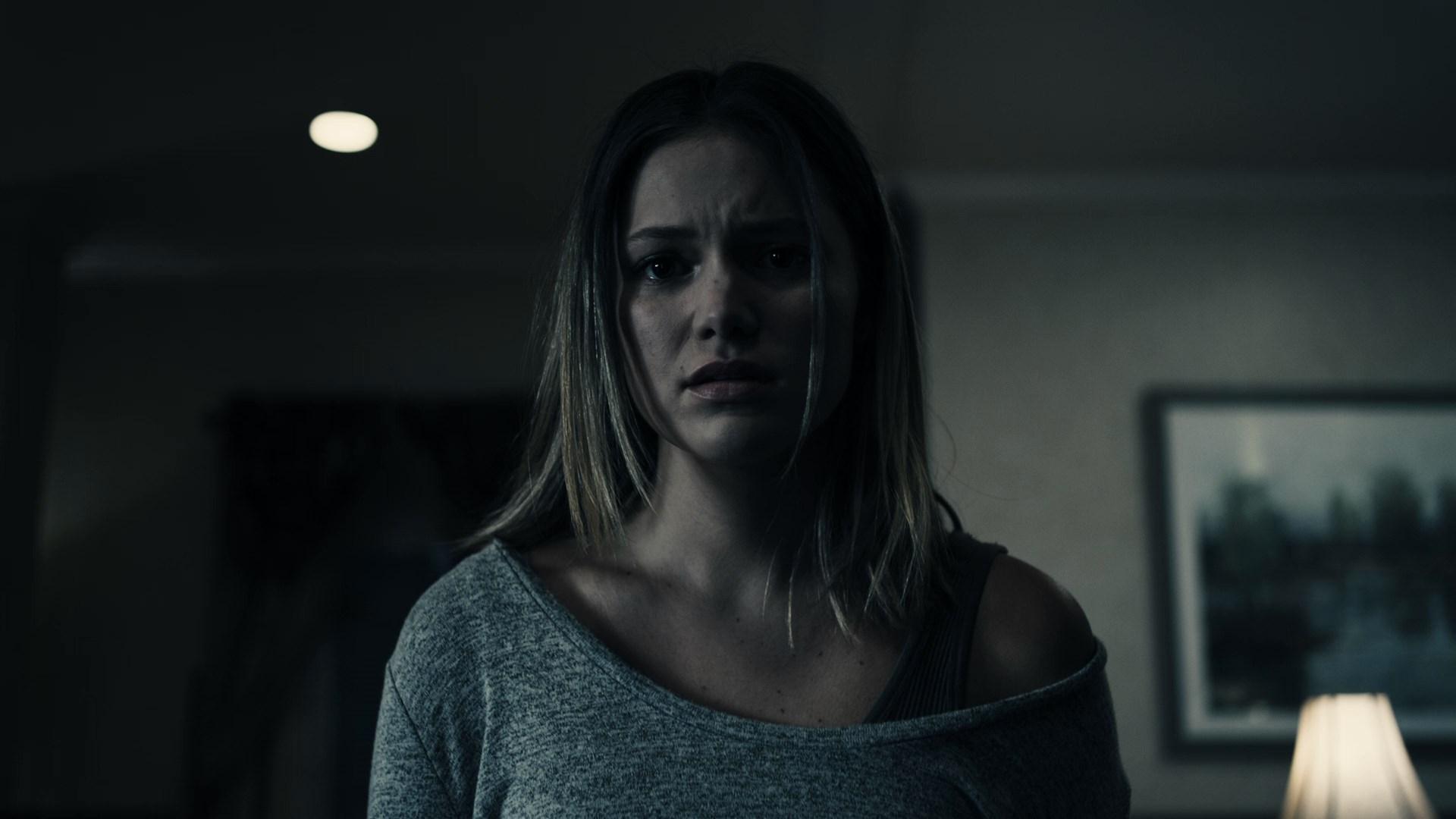 Cruel Summer Temporada 1 (2021) 1080p WEB-DL AMZN Latino