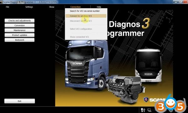 install-scania-sdp3-231-20