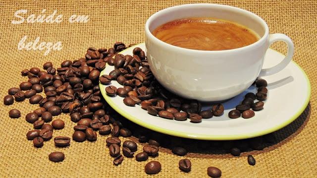 Benefícios e propriedades do café