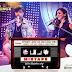 Soch Na Sake + Sab Tera Lyrics - Hardy Sandhu,  Neeti Mohan ¦ T-series Mixtape