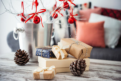 preparing your home for entertaining holiday guests