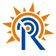 IPR) Recruitment For Scientific Officer & Other Posts 2020