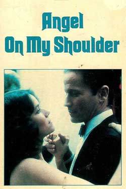 Angel on My Shoulder (1980)