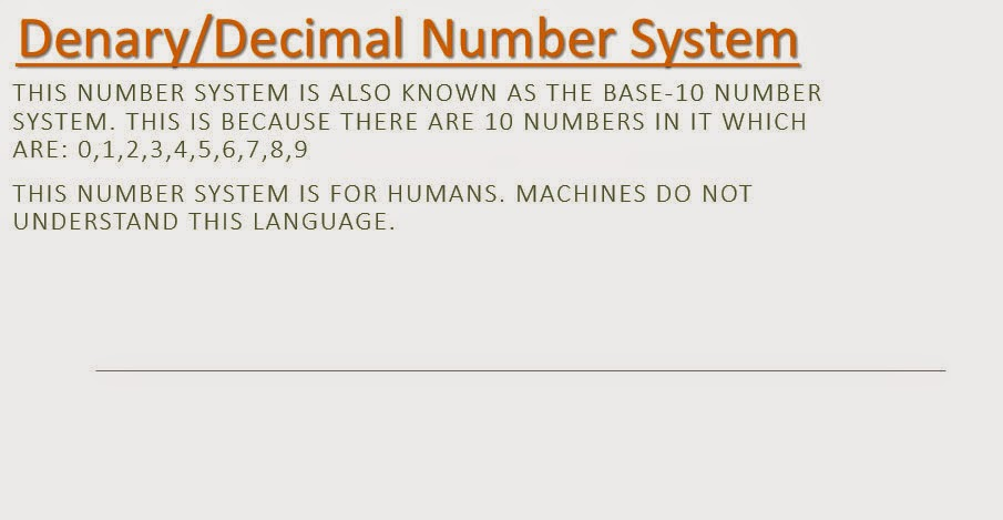 computer and decimal number Decimal numbers a decimal number is a number that contains a decimal point what is a decimal number place value introduction to decimals.