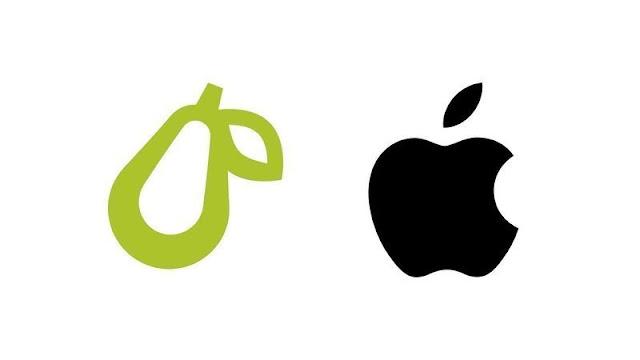 apple-logo-vs-prepear-logo