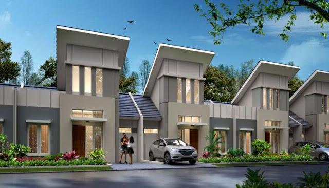 Siap-siap-Sambut-Rumah-2-Lantai-Murah-di-Cluster-Terbaru-Perumahan-Modernland-CilejitSiap-siap-Sambut-Rumah-2-Lantai-Murah-di-Cluster-Terbaru-Perumahan-Modernland-Cilejit