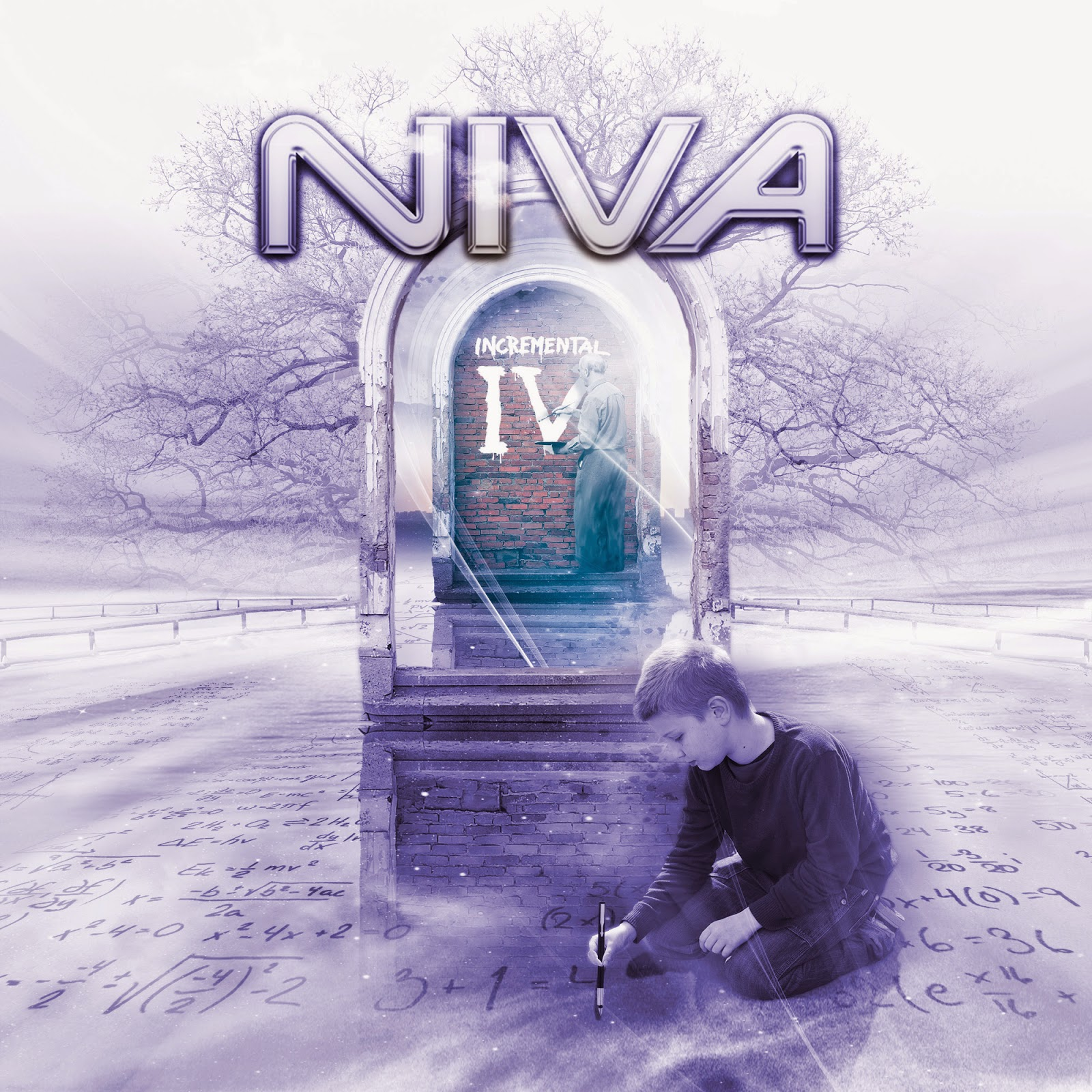 http://rock-and-metal-4-you.blogspot.de/2014/07/cd-review-niva-incremental-iv.html