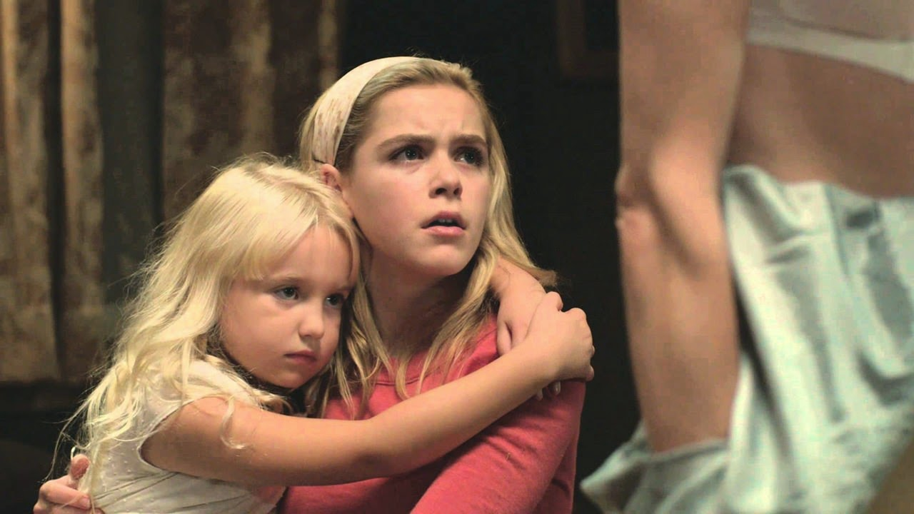 flowers in the attic 2014 ava telek kiernan shipka heather graham