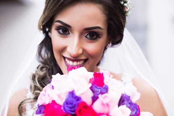 Jovem morta por 'inveja' fez post xingando suspeita: 'Despeitada'