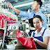 مطلوب مجموعه من الشباب والشابات لفرصه تشغيل وتدريب في مصنع ألبسه في الشونه الشمالية