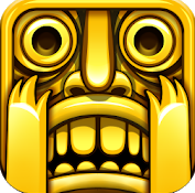 Download Temple Run Apk Latest v1.9.6 [mod apk] For Android