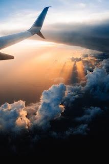 asuransi, perjalanan, liburan, wisata, premi, biaya, perlindungan, jaminan, cakupan, manfaat