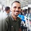 VÍDEO: JOVEM MORRE VÍTIMA DE AFOGAMENTO NO MUNICÍPIO DE SÃO VICENTE/RN