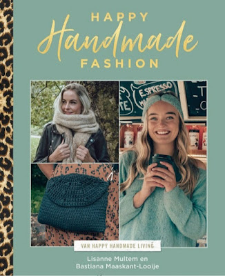 https://treasurycreations.blogspot.com/2020/02/happy-handmade-fashion.html