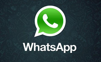 Ini Dia Perubahan Besar Update Terbaru WhatsApp