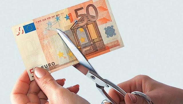 Δικαίωση δανειολήπτη: Πέτυχε «κούρεμα» της οφειλής του κατά 92%