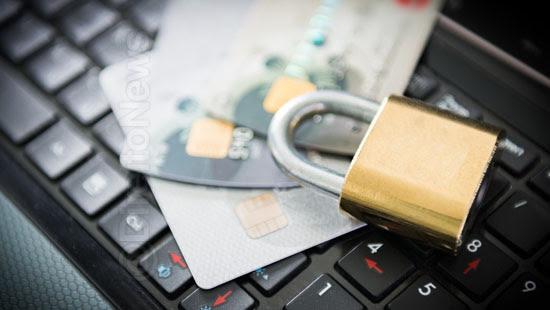 que fazer diante uma fraude bancaria