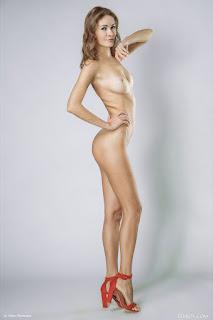 Casual Bottomless Girls - athena_m_29_47651_6.jpg