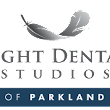 Light Dental Studios of Parkland: TMJ Disorder Treatment