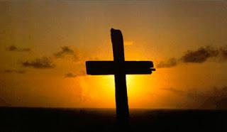 VAMOS ORAR PELO TRABALHO - Deixe o seu pedido de oração aqui