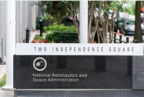SolarWinds hackers targets NASA's Federal Aviation Administration