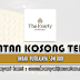 Jawatan Kosong di Indah Putrajaya Sdn Bhd - 2 September 2021