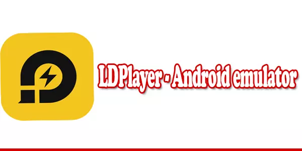 LDPLAYER DOWNLOAD
